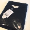 SWEET MAMMY(スウィートマミー)の人気アイテム「すっきりネックライン授乳Tシャツ」の着心地。